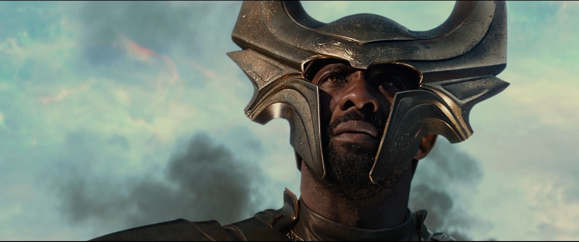 Idris Elba wants to come back to the MCU – here's how it could happen