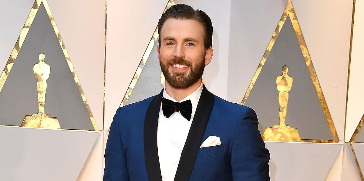 Avengers star Chris Evans to team up with Arrowverse boss on Little Shop of Horrors
