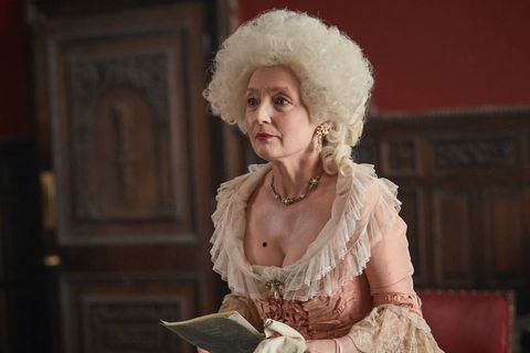 30+ Populer Images of Lesley Manville - Swanty Gallery
