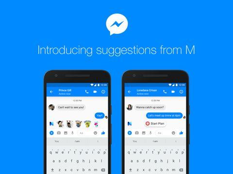 Facebook messenger old apk iphone | Facebook Messenger