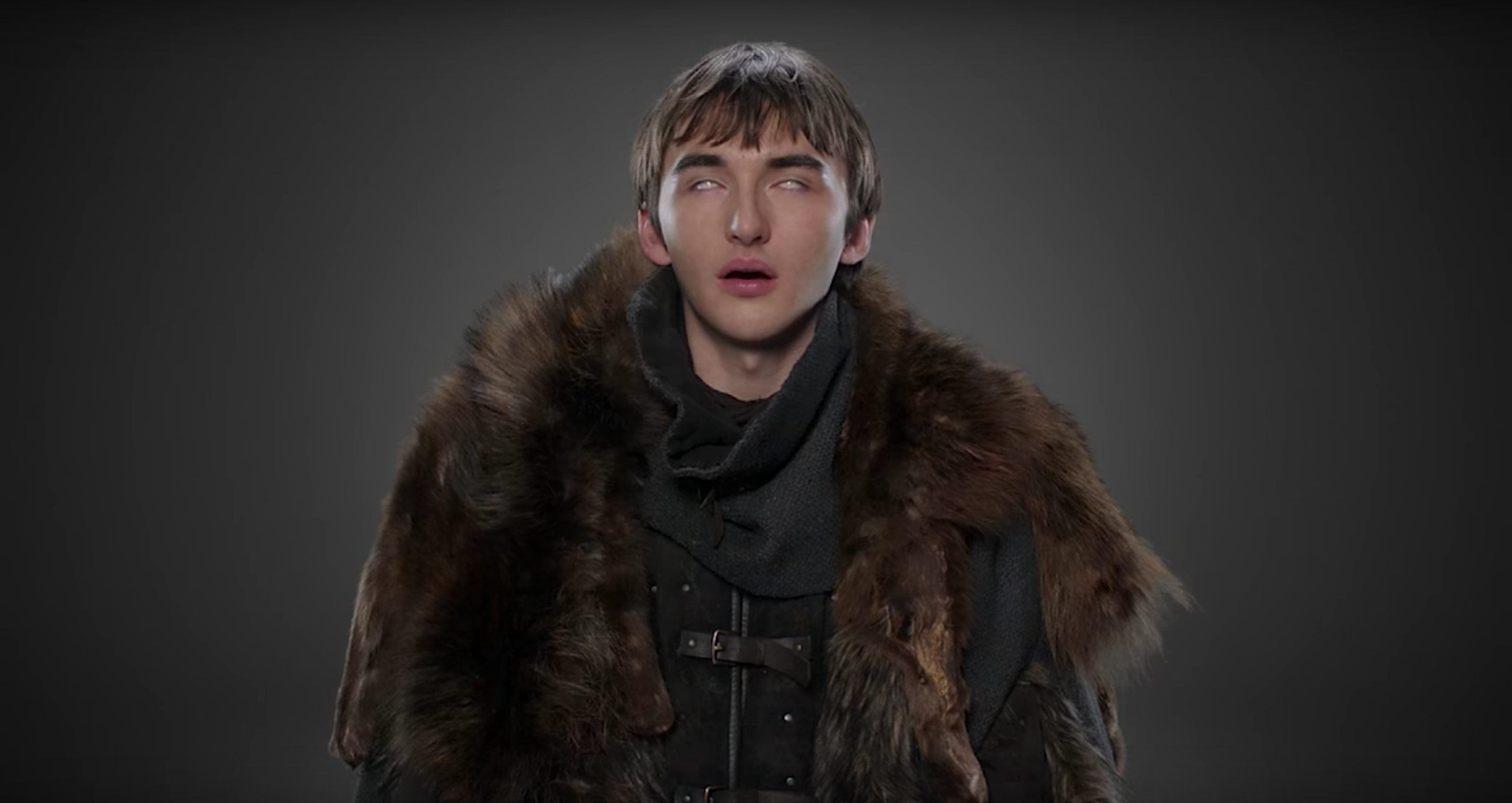 Game of Thrones: Who's got magical powers, and what can they