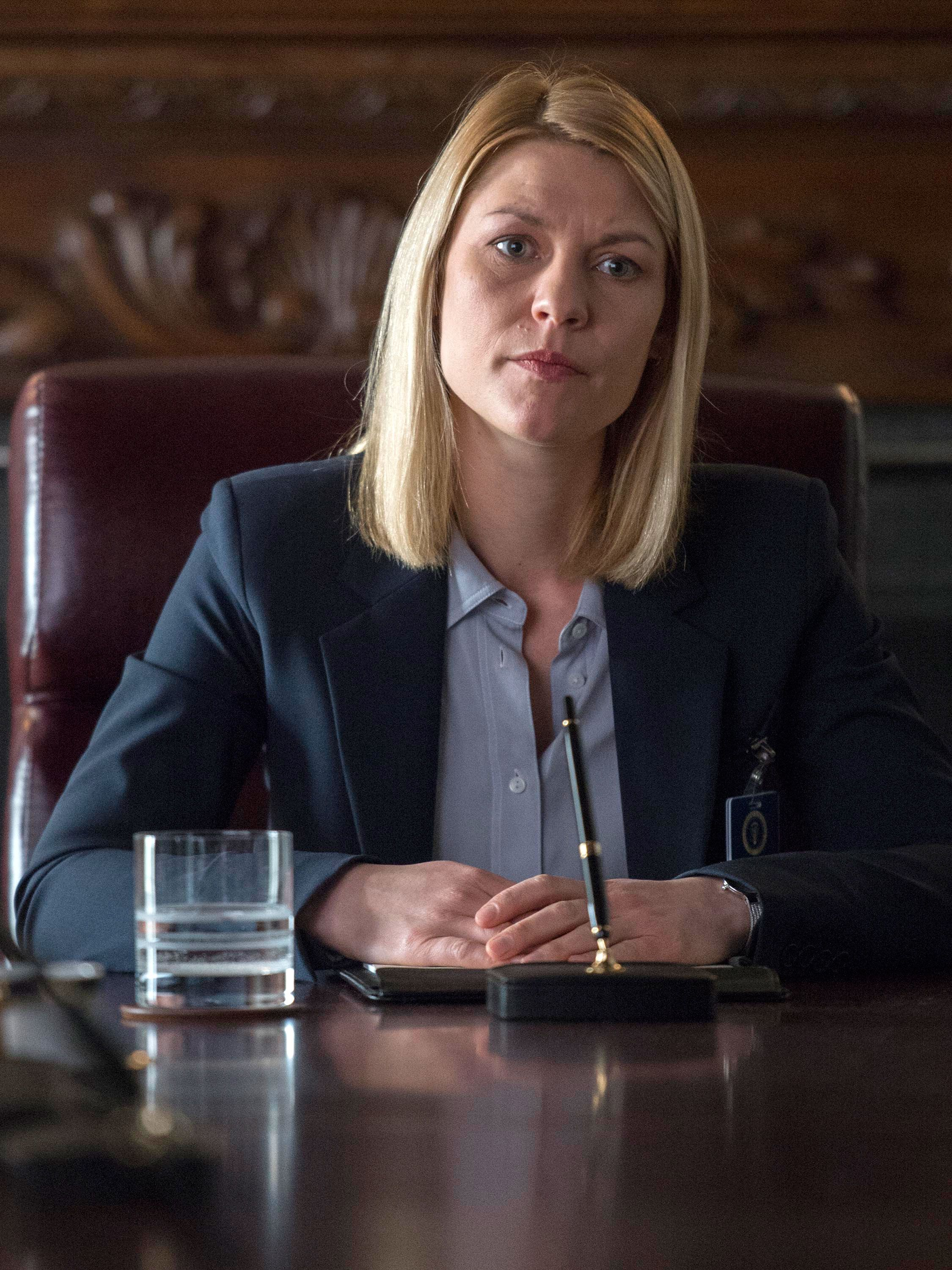 homeland season 8 boss on why there has to be a time jump