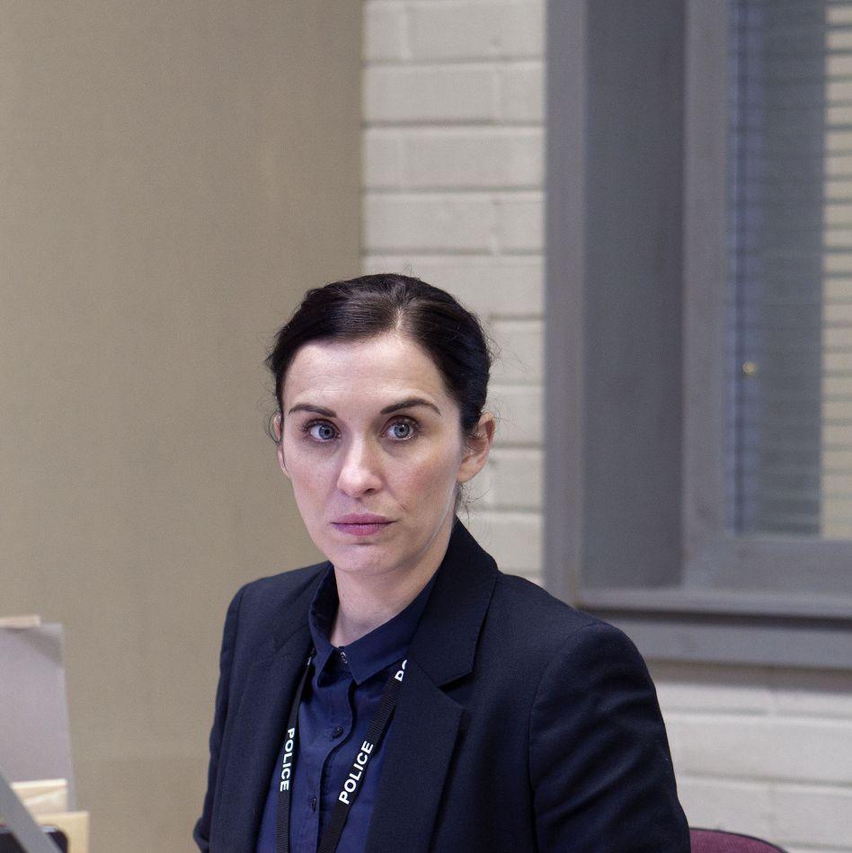 Anna Detective Episodes
