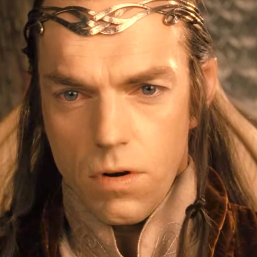 Lord of the Rings series on Amazon might have just confirmed prequel setting