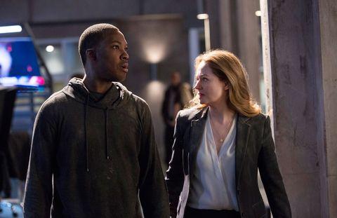 24: Legacy bosses talk about finale's shock death