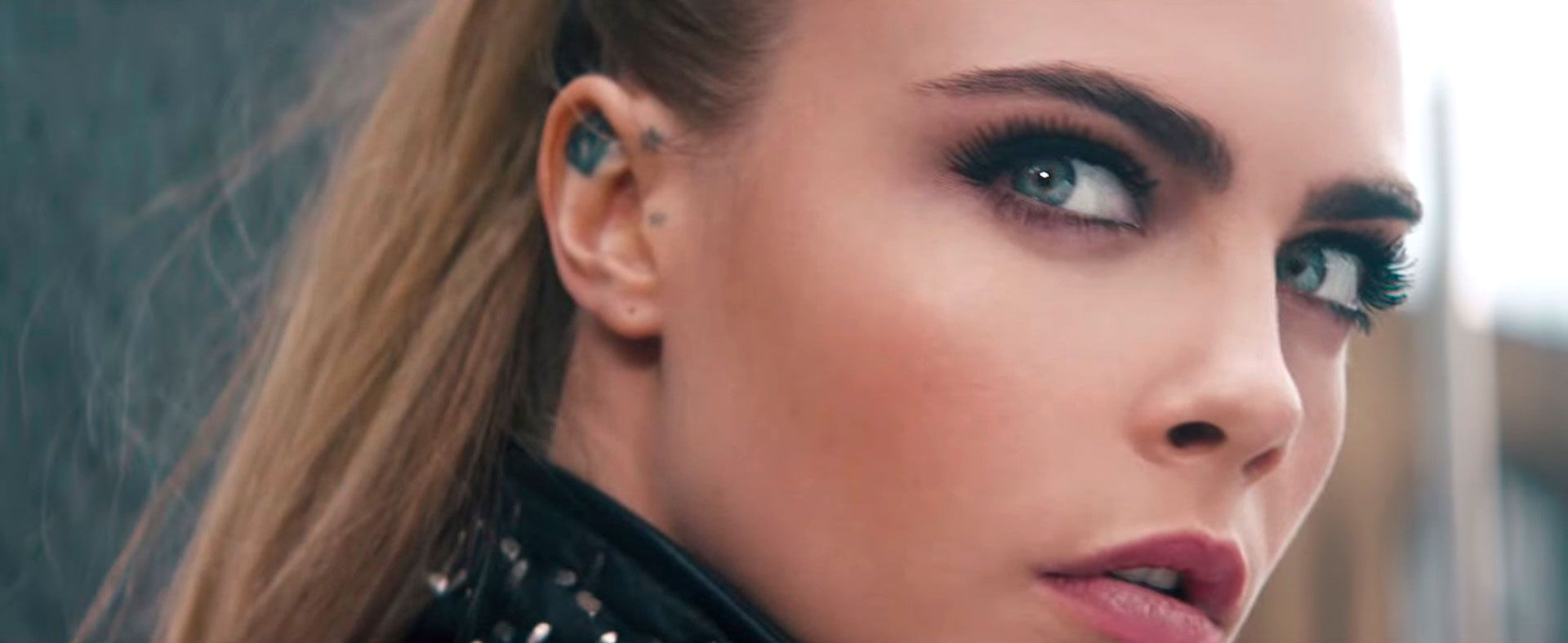f1b97155ad7 Cara Delevingne S Rimmel Make Up Advert Pulled After Misleading Customers