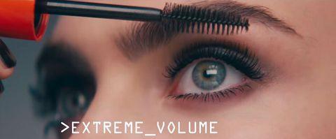 cdf49f18460 Cara Delevingne's Rimmel make-up advert pulled after 'misleading ...