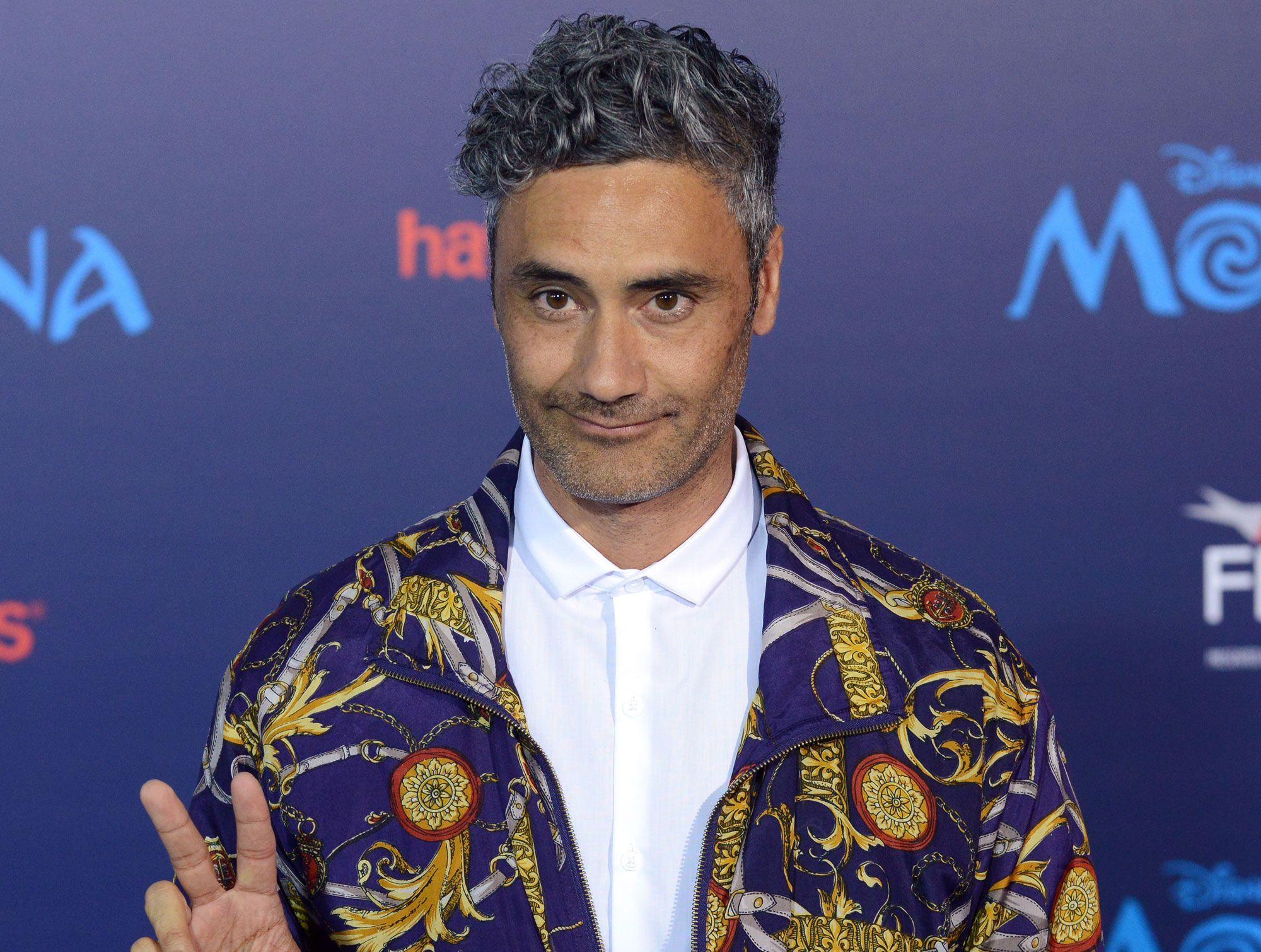 Thor director Taika Waititi debunks this rumour about Thor: Love and Thunder