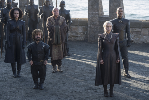 game of thrones s7e3 download torrent