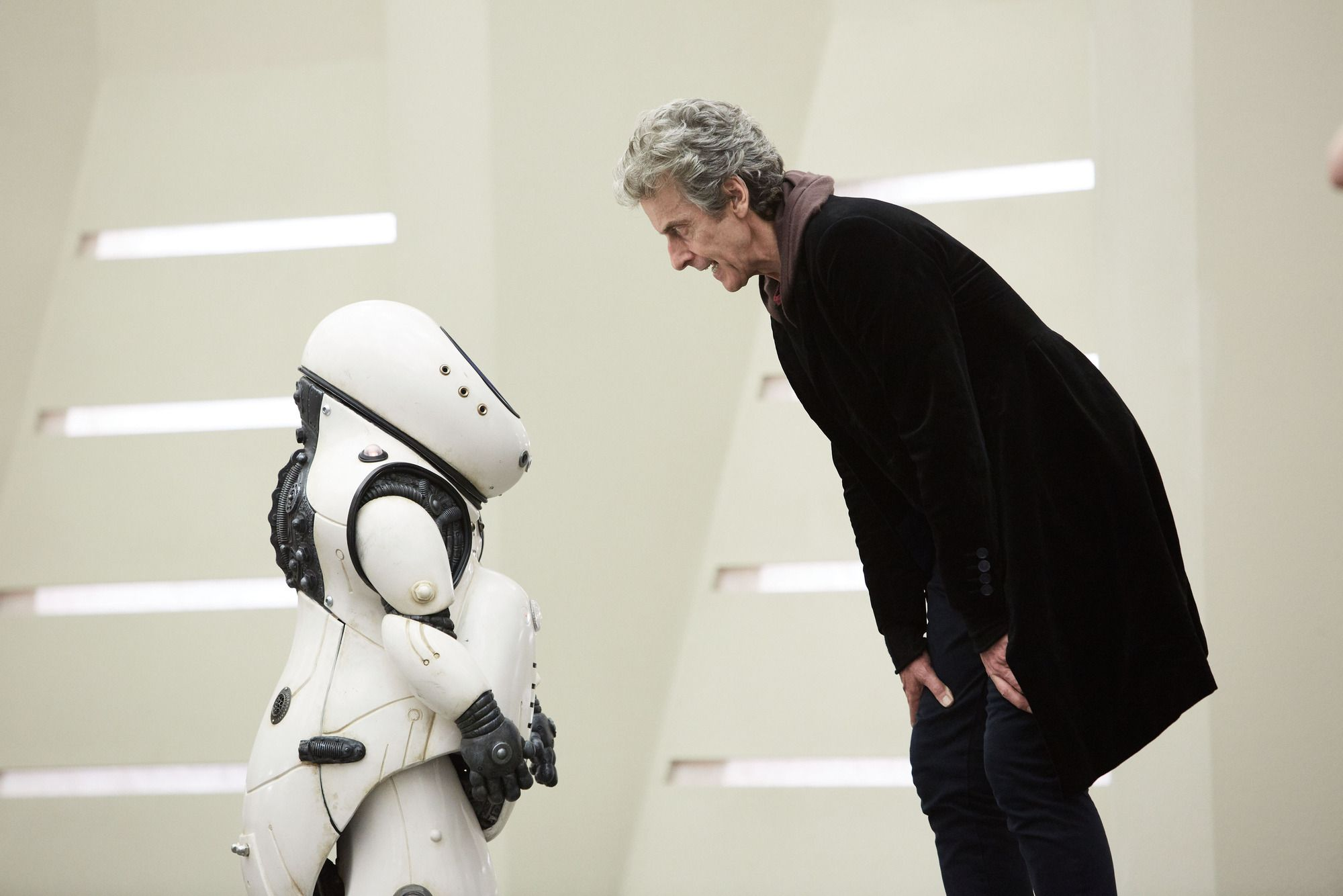 doctor who s10e01 watch online