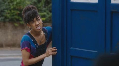 watch doctor who s10e04