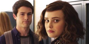 13-reasons-why-seizoen-3