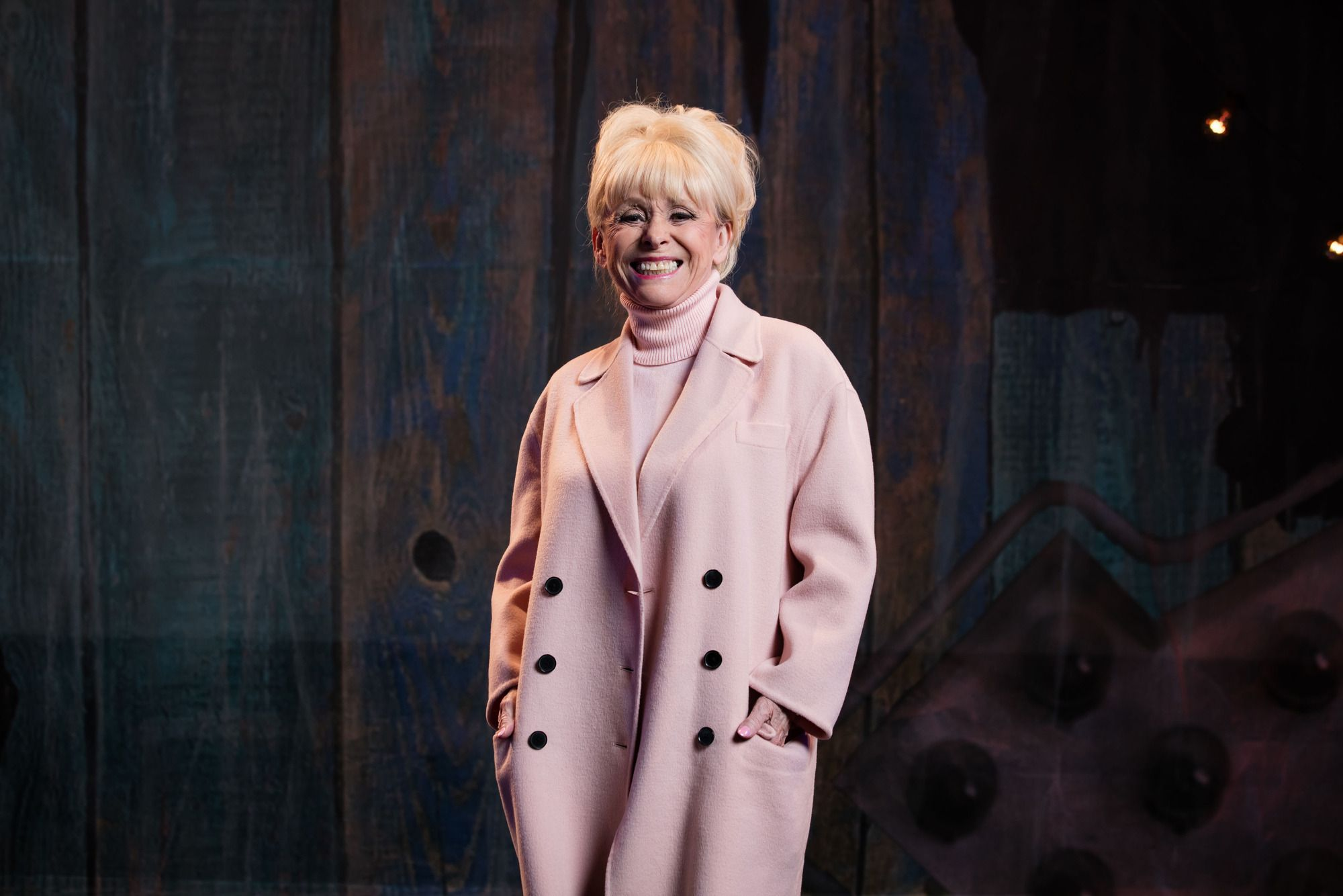 Barbara Windsor (born 1937) naked (66 foto and video), Tits, Fappening, Feet, swimsuit 2018
