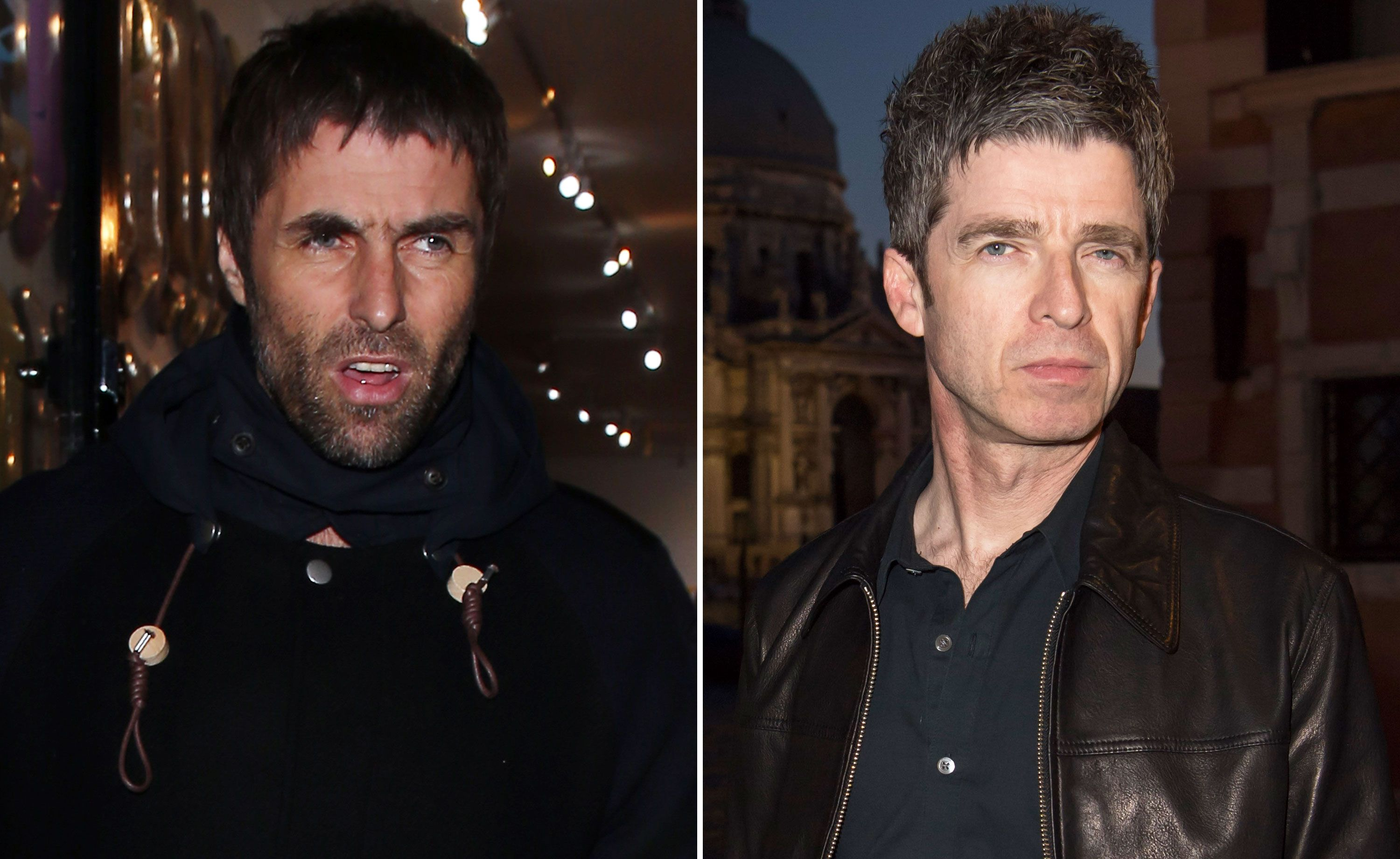 e163af25f8 Noel Gallagher hits out at brother Liam s actions surrounding the  Manchester benefit concerts