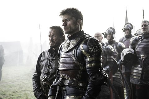 Game Of Thrones Dictionary A Beginners Guide