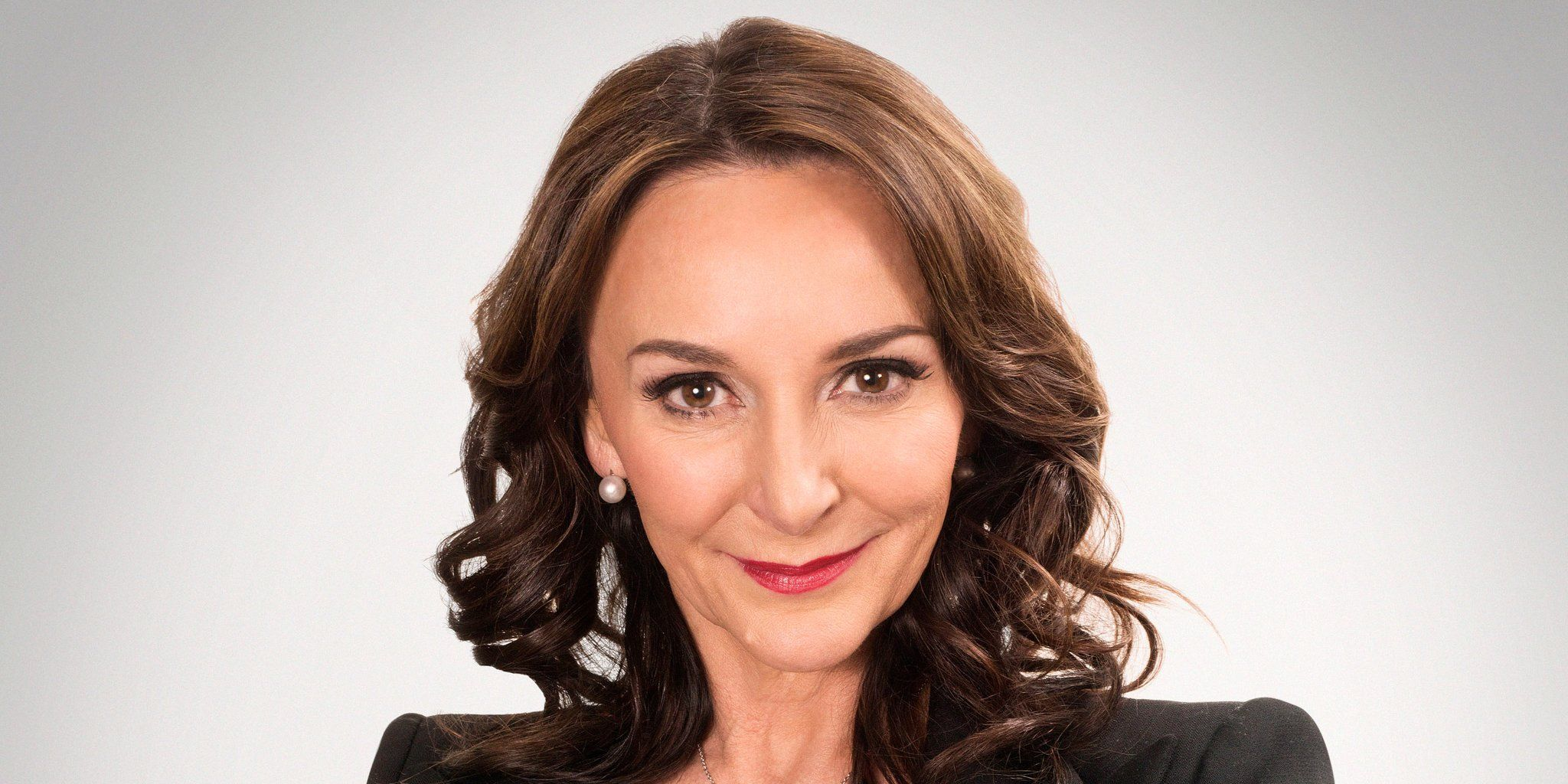 Shirley Ballas, Strictly Come Dancing's new judge
