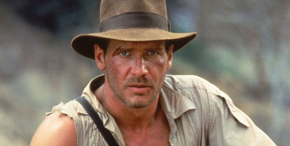 Indiana Jones 5 pushed back another year by Disney