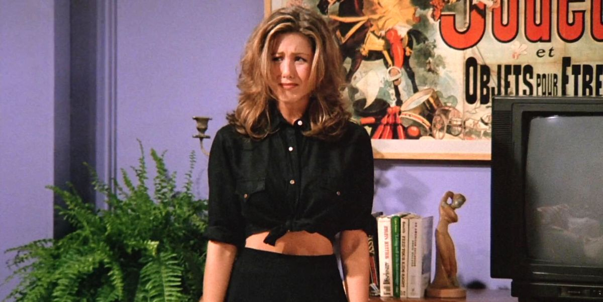 """Jennifer Aniston admits Friends reunion was """"brutal"""" and harder than expected"""