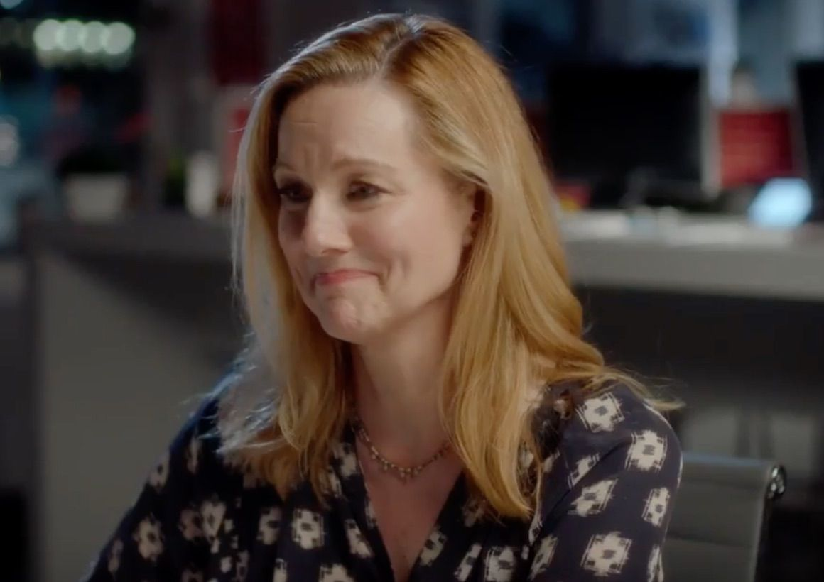 laura linney in love actually 2003laura linney фильмы, laura linney film, laura linney kino, laura linney in love actually 2003, laura linney son, laura linney ozark, laura linney wiki, laura linney natal chart, laura linney audiobooks, laura linney and audra mcdonald, laura linney kevin spacey movie, laura linney tales of the city 1993, laura linney frazer, laura linney awards, laura linney life of david gale, laura linney 2019, laura linney instagram, laura linney richard gere, laura linney ps 2004, laura linney graham norton