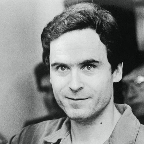 There S Another Ted Bundy Documentary In The Works