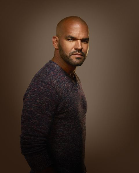 Prison Break Season 6 New Episodes Release Date Cast