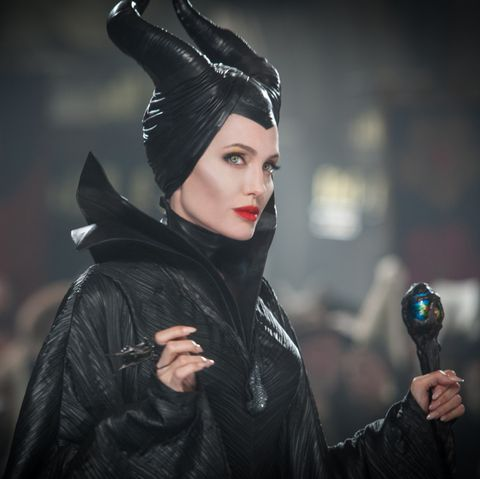 Maleficent 2 Release Moved Forward To 2019 As Official Title