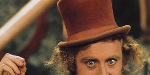 Gene Wilder - Willy Wonka fan theory claims he actually KILLED all of the other children