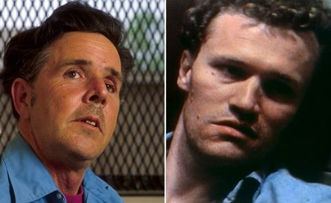 Actors Who Were Terrifying As Real Serial Killers