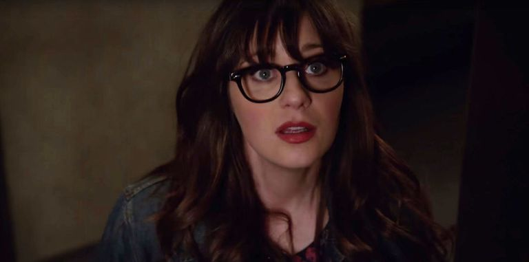 New Girl season six finale