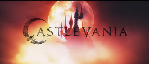 Castlevania Season 2 Netflix release date, cast, plot and everything