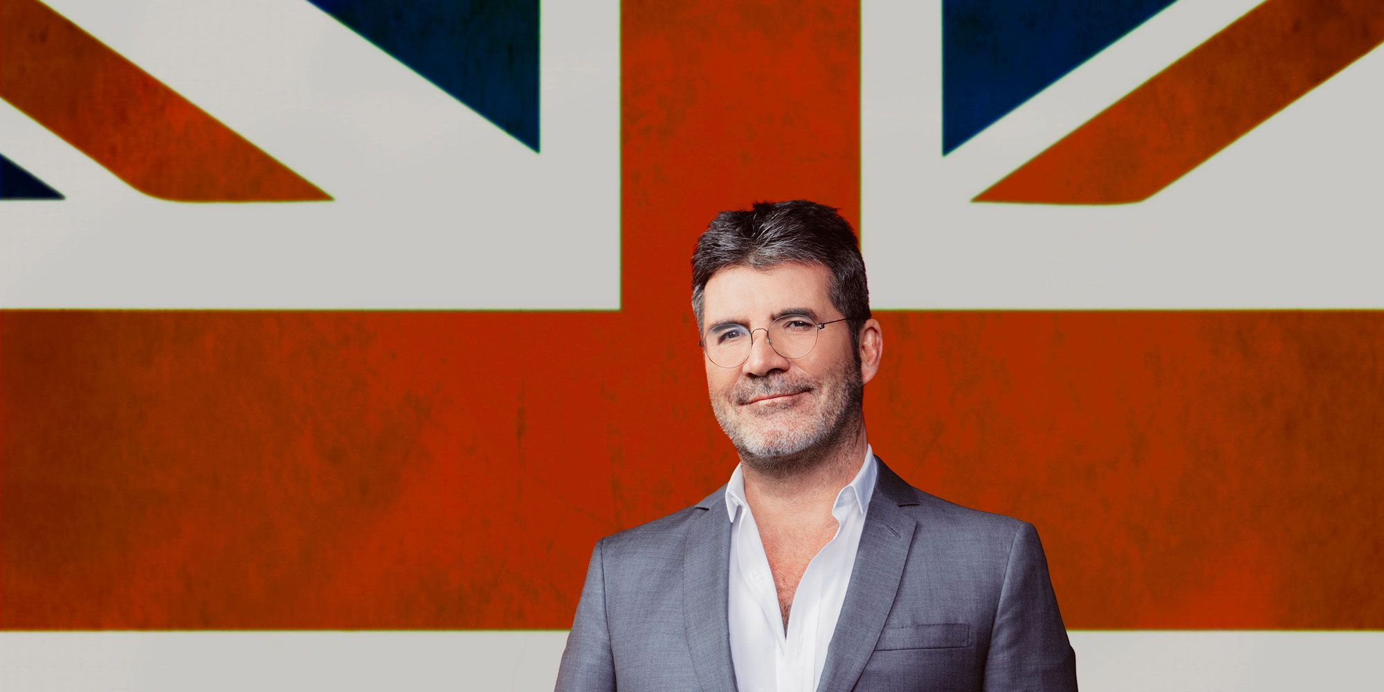 Simon Cowell set to give Britain's Got Talent teen £78k for life-changing spinal operation even if she doesn't win