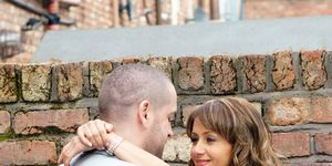EMBARGO 06/06/17 Aidan tells Maria he wants to be with her in Coronation Street