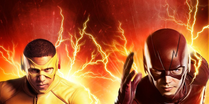 download the flash season 4 episode 10 mkv
