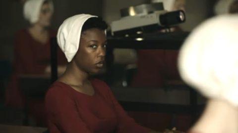 The Handmaid's Tale Season 2: release date, cast, trailer