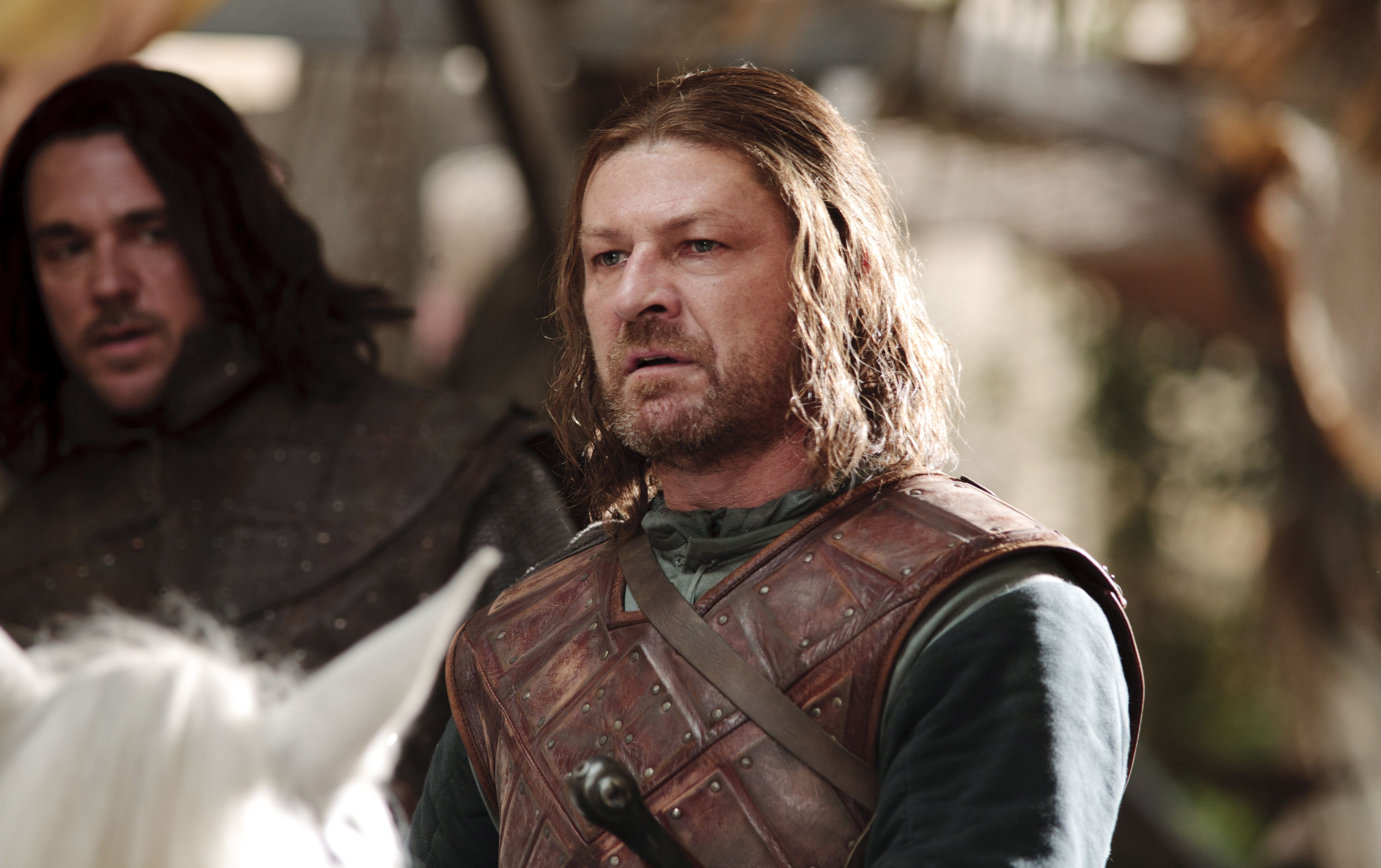 13 times Game of Thrones foreshadowed major events