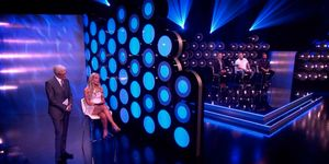 First look at Blind Date as Paul O'Grady steps into Cilla Black's shoes