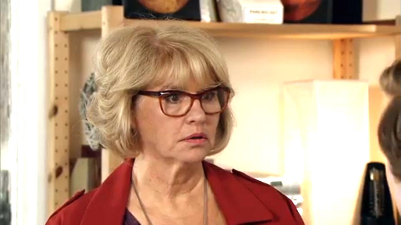 Coronation Street boss addresses Denise Osbourne's absence in Daniel and Sinead story