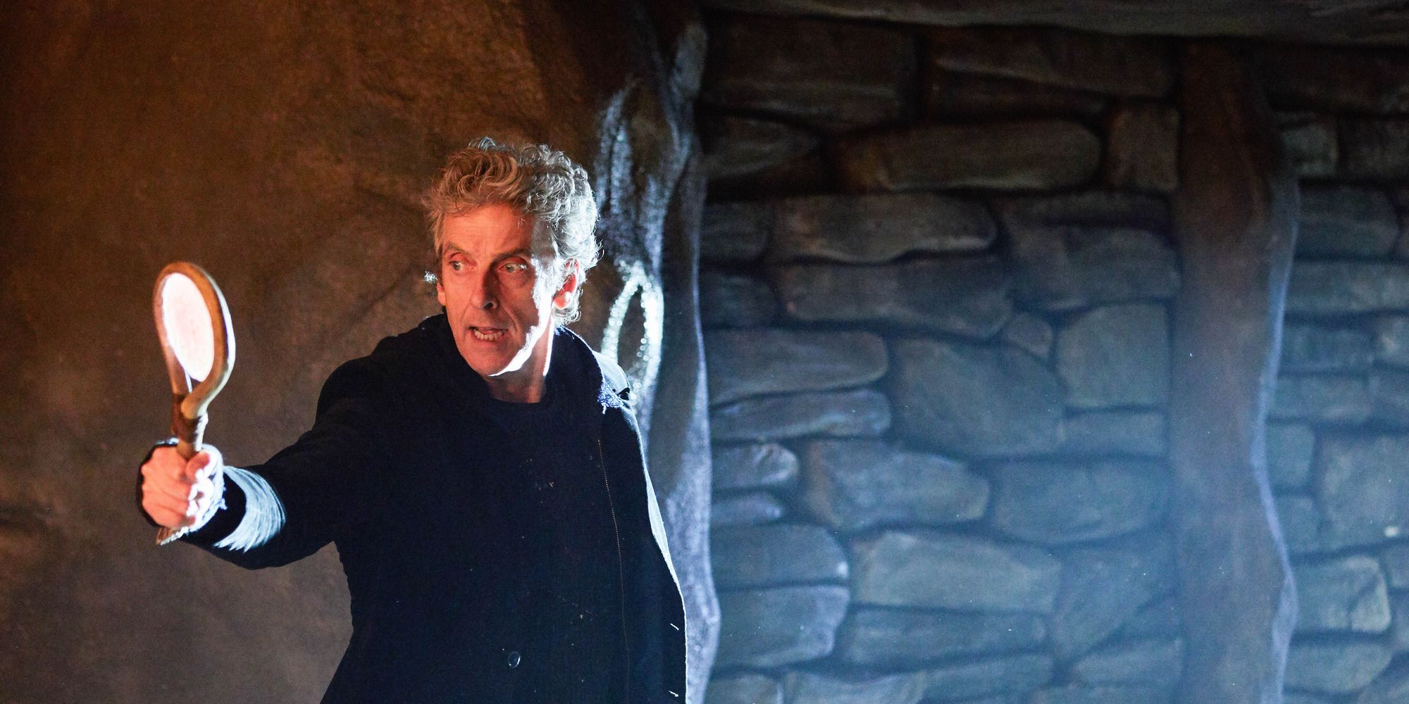 'Doctor Who' s10e10, 'The Eaters of Light'