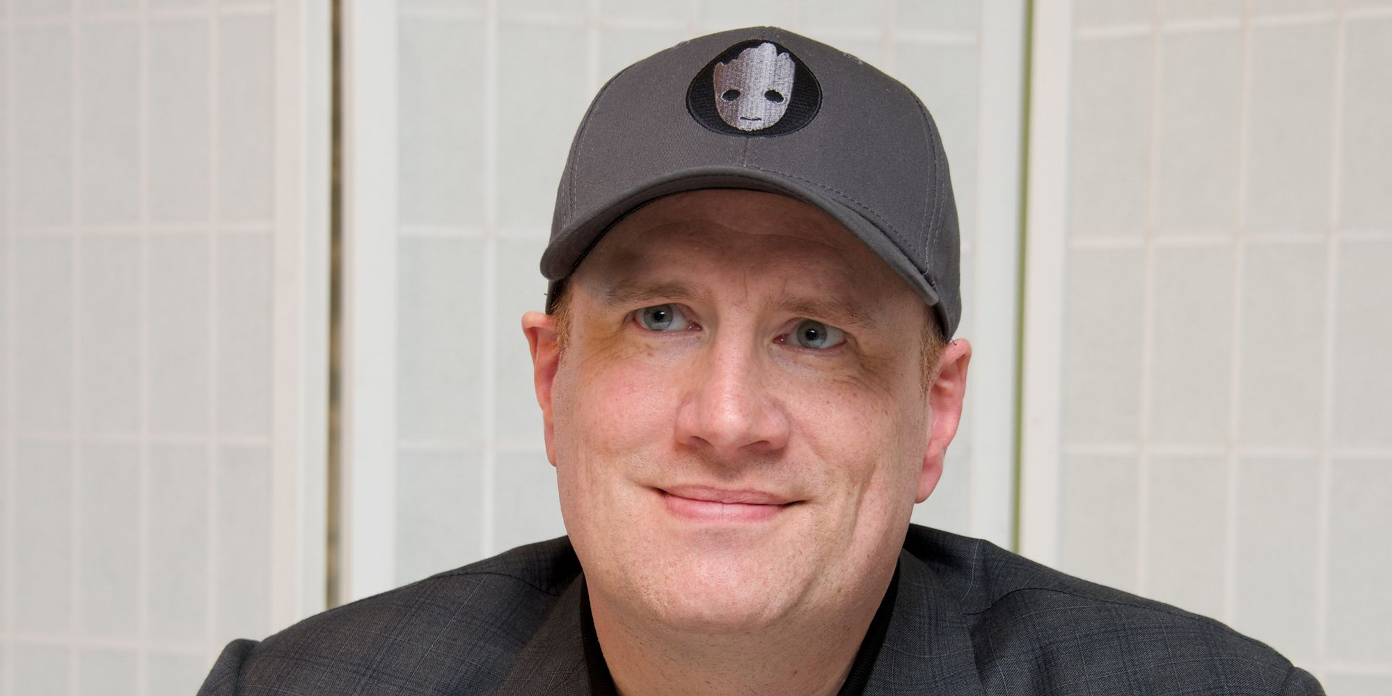 Marvel writer explains how Kevin Feige figured out the secret to movie sequels