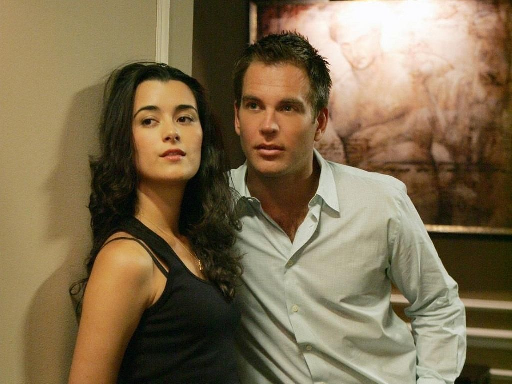 Michael Weatherly Won T Rule Out Ncis Return