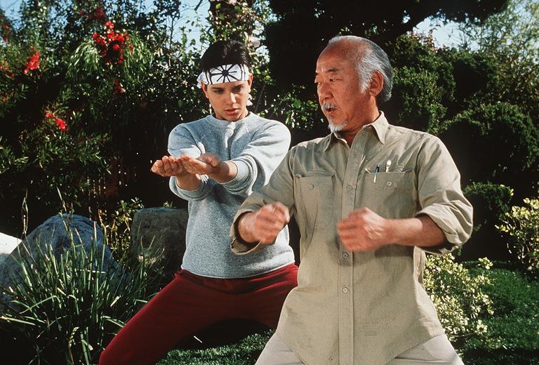 1497659159-karate1.jpg?resize=768:*