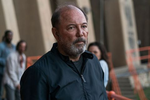 Fear the Walking Dead's all-Spanish episode revives major