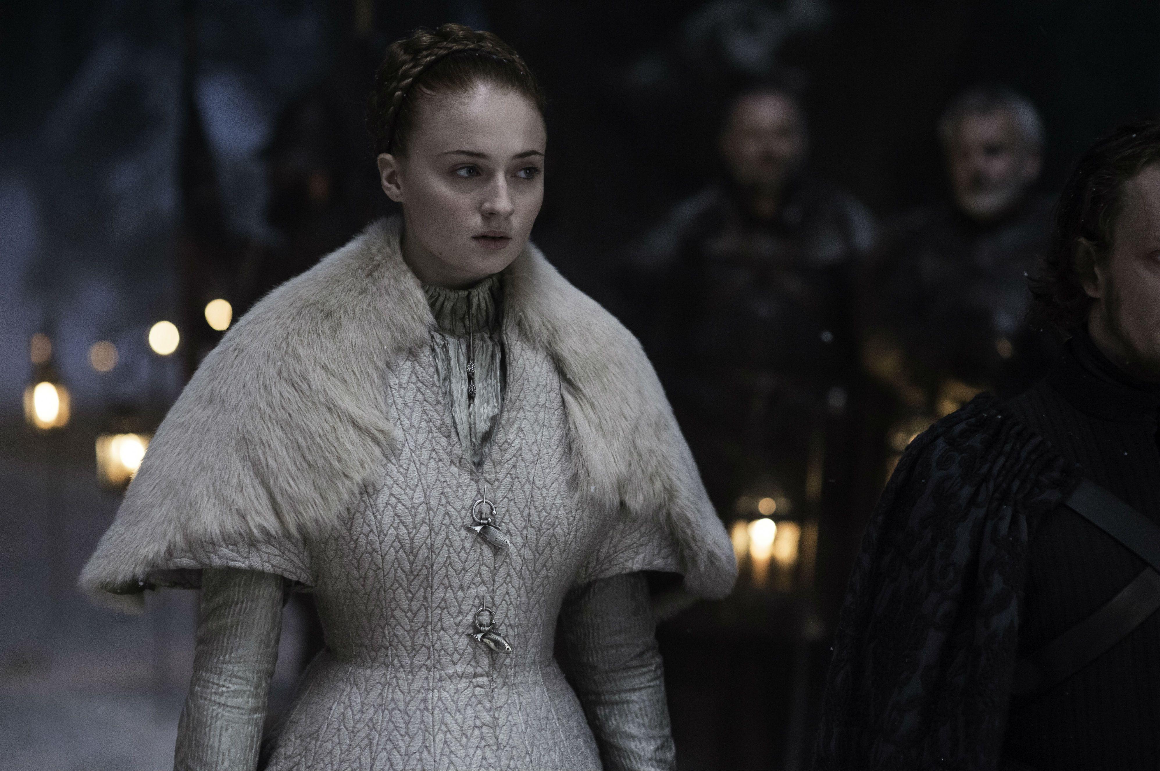 Game Of Thrones Season 1 Episode 10 Sinhala Subtitles