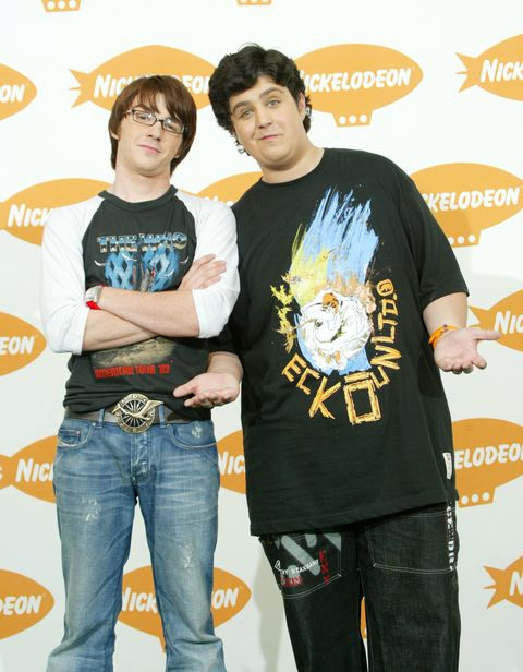 Drake Not Invited To Josh Wedding.Drake Bell From Drake Josh Takes A Pop At Co Star Josh Peck For