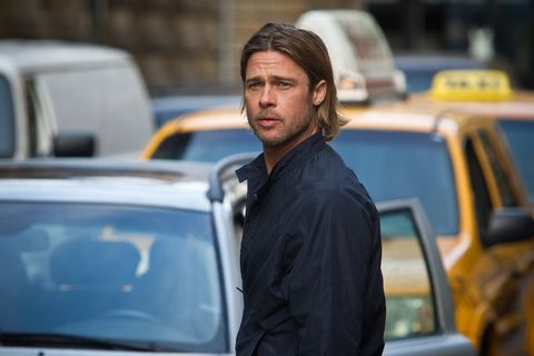 world war z dual audio download torrent magnet