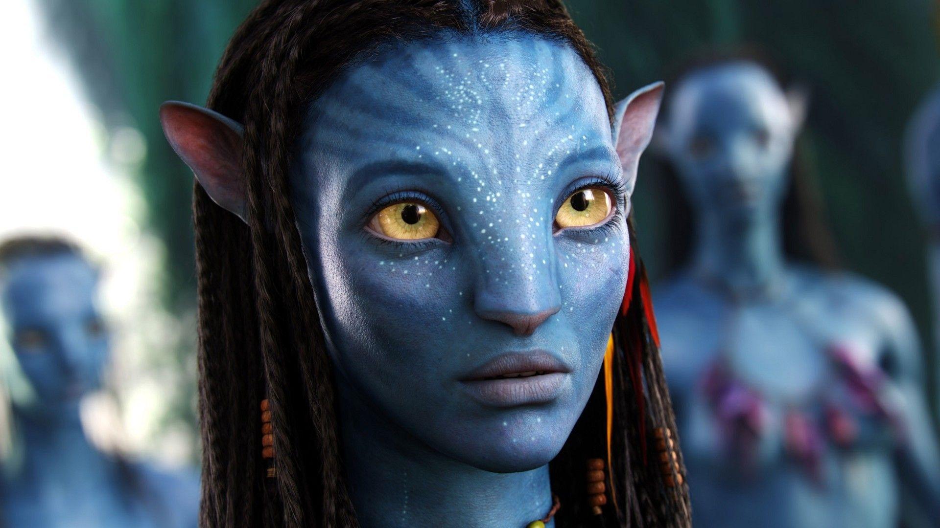 نتيجة بحث الصور عن Avatar