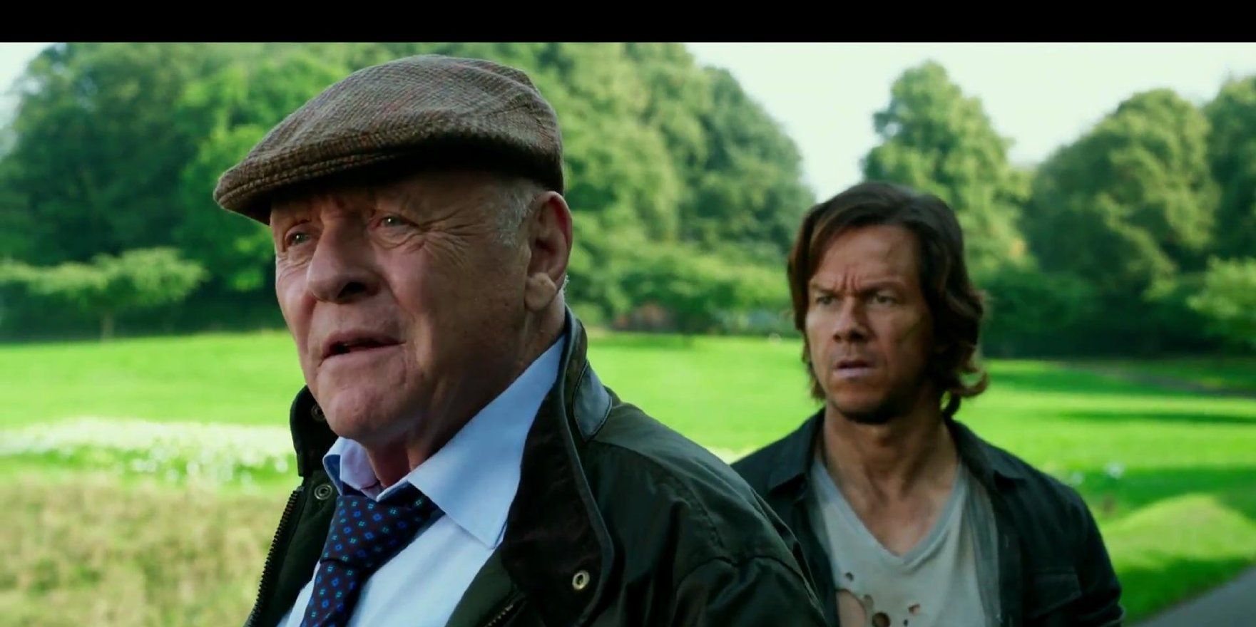mark wahlberg, anthony hopkins, transformers 5, last knight