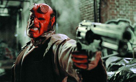 resident evil the final chapter tamil gun.mp4