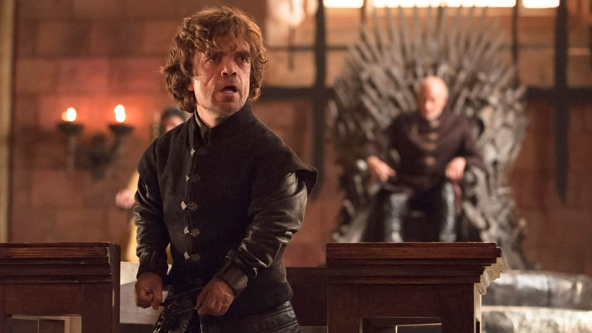 Best Game of Thrones episodes – every single one ranked, from season 1-7