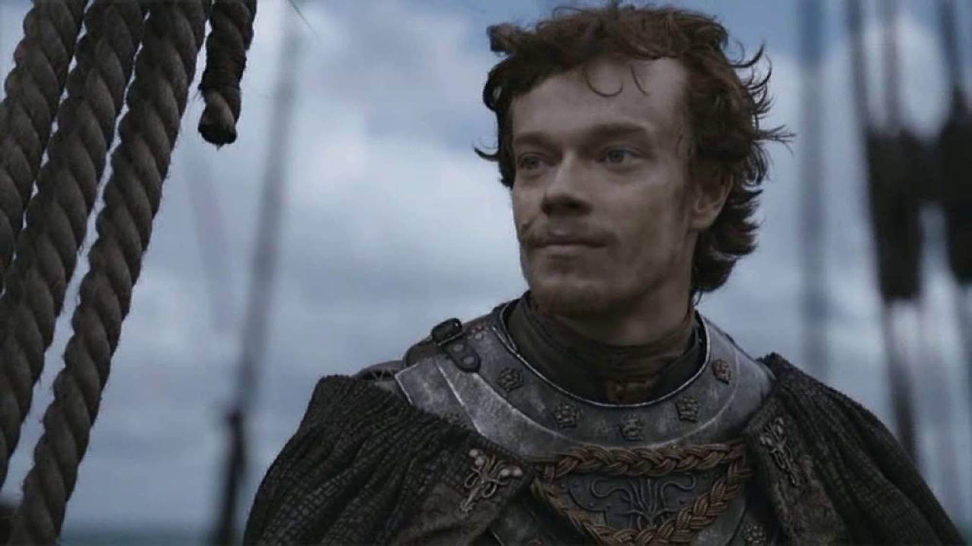 Game Of Thrones Season 5 Episode 3 Sinhala Subtitles